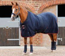 Premier Equine Buster Fleece